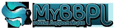 MyBB PL