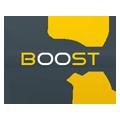 [Obrazek: boost_logo-120x120.png]