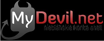 [Obrazek: mydevil_logo-350x137.png]