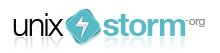 [Obrazek: unixstorm_logo-220x53.jpg]