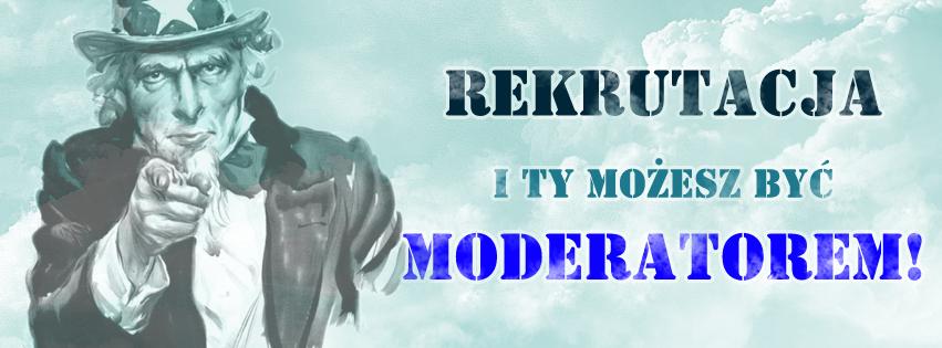 moderator-bnr.png